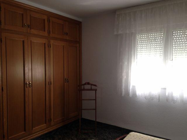 Bedroom-0