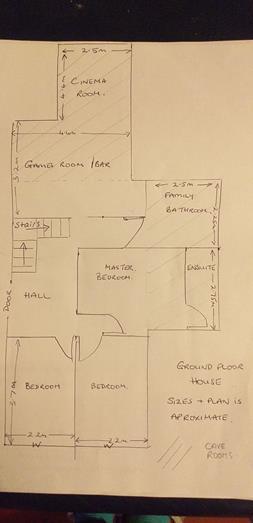 ground floor house_253x523